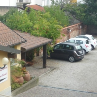 medicalworkcenter_parcheggio