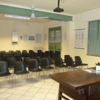 medicalworkcenter_sala-corsi1