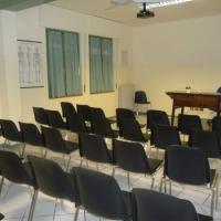 medicalworkcenter_sala-corsi2
