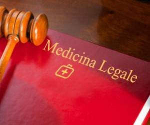 medicina-legale_MedicalWorkCenter_small